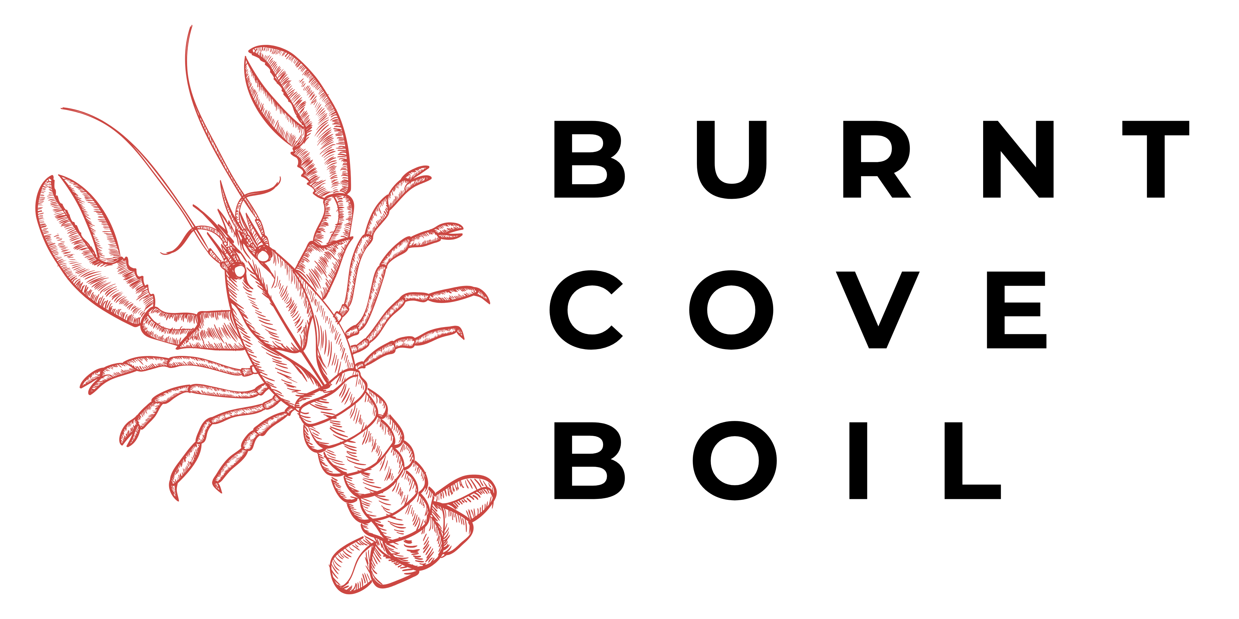 Burnt Cove Boil